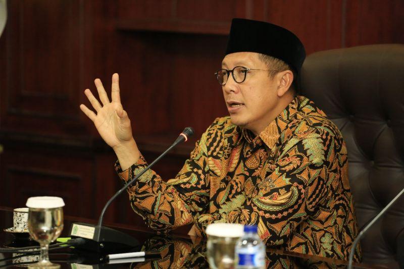 Jamaah Haji Indonesia Berangkat 28 Juli 2017, Bagaimana Persiapan Kemenag?