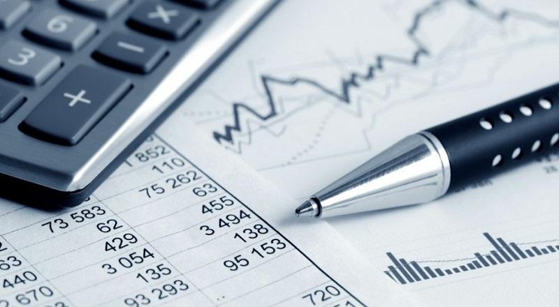 AGII Listing Tahun Lalu, Sisa Dana IPO Aneka Gas Tinggal Rp168,65 Miliar : Okezone Ekonomi