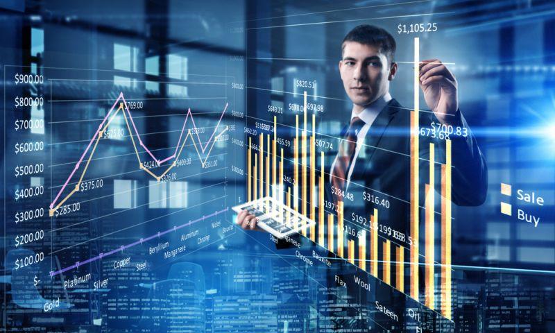 MLBI BUSINESS HITS: Meningkat 44,81%, Produsen Bir Bintang Raih Laba Rp645,65 Miliar : Okezone Ekonomi