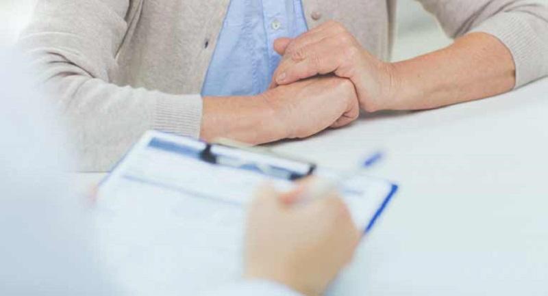 Bisa Menyebabkan Kanker Hati, Ketahui Cara Penanganan Setiap Jenis Hepatitis