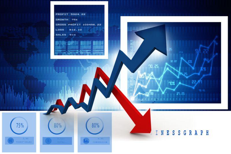 MLPT BUSINESS HITS: Anjlok Cepat, Saham Multipolar Technology Masuk ke Daftar Pengawasan : Okezone Ekonomi