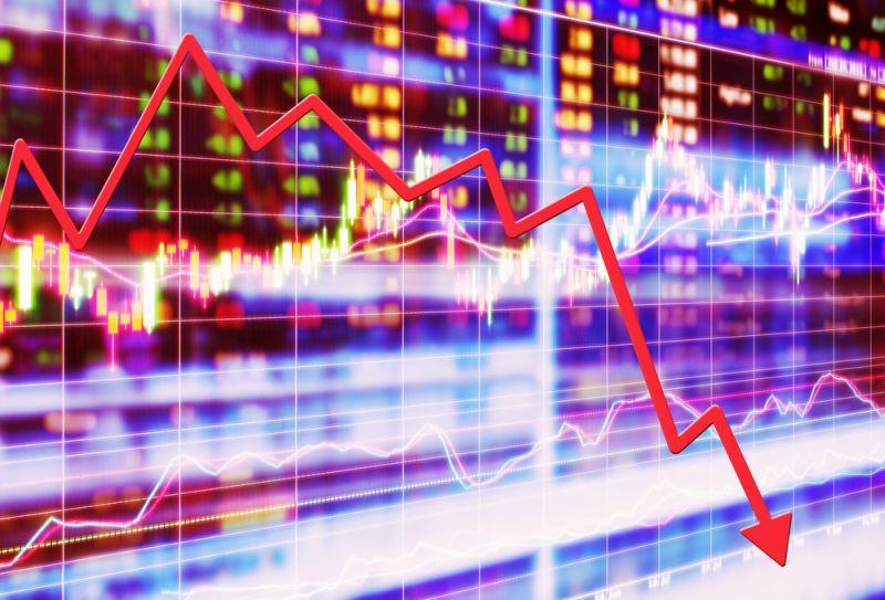 IKBI KBLM Duh, 2 Emiten Kabel Ini Catatkan Kinerja Merah : Okezone Ekonomi