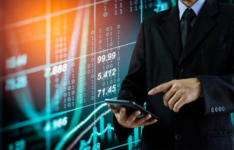 ABMM Emiten Ramai-Ramai Terbitkan Global Bond, ABM Investama Tawarkan Kupon 7,125% : Okezone Ekonomi