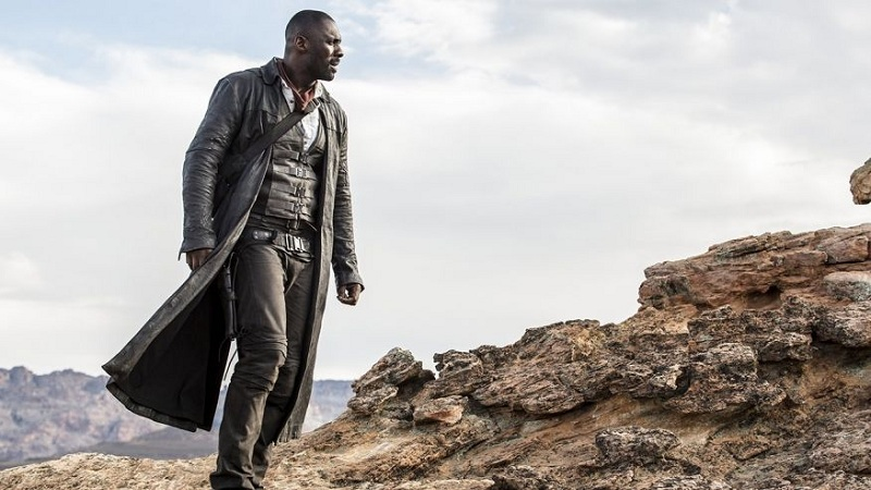 The Dark Tower. (Foto: Sony Pictures)