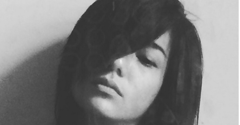 Sheila Marcia (Foto: Instagram)