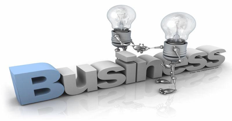 \TIPS LARIS: Begini Cara Memperlakukan Pelanggan dalam Bisnis Anda\