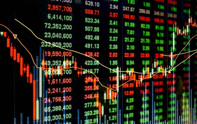 TPIA Incar Dana RpRp5,03 Triliun dari Right Issue, Chandra Asri Pasang Harga Rp18.000/Saham : Okezone Ekonomi