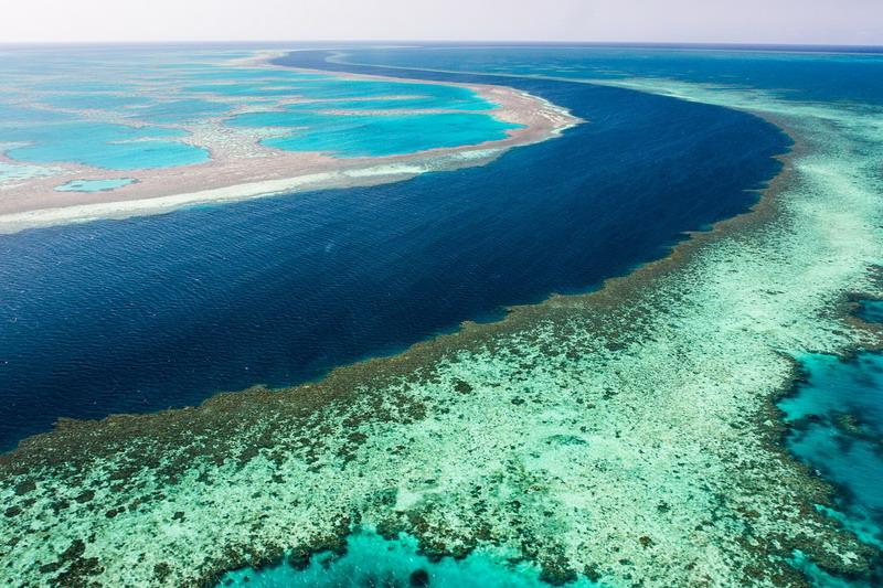 Guys! Yuk Kunjungi 4 Destinasi Terindah Ini Sebelum Hilang Terkena Efek Pemanasan Global