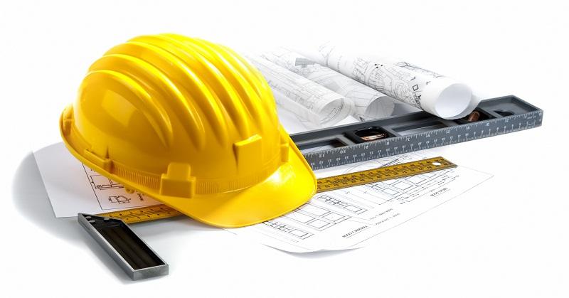 WIKA Gencar Pembangunan Infrastruktur, Wika Gedung Kembangkan Usaha Konstruksi Modular : Okezone Ekonomi