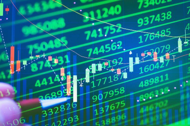 AISA HOKI Menerawang Pergerakan Saham Tiga Pilar dan Buyung Poetra Pasca-Aturan HET Beras : Okezone Ekonomi