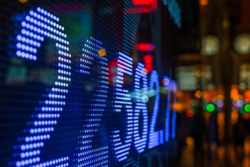 KAEF Perkuat likuiditas, Kimia Farma Terbitkan Obligasi Berkupon 8,10% : Okezone Ekonomi