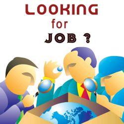 BRI Buka Lowongan di Airlangga Job Fair