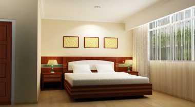 Geliat bisnis MICE, Solo dibanjiri hotel-hotel baru
