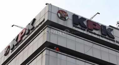 KPK jangan ributkan gedung baru lagi