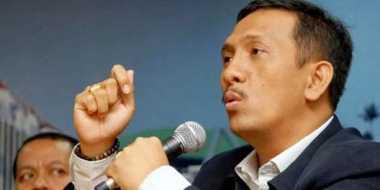 Demokrat belum temukan pengganti SBY