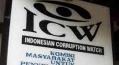 ICW desak Panwaslu selidiki dana kampanye cagub