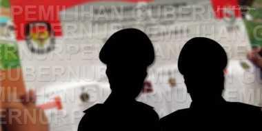 Panwaslu janji segera tindalanjuti laporan ICW
