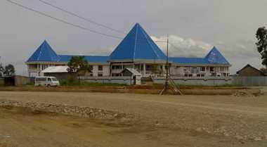 Pimpinan DPRD TTU bantah terima gratifikasi