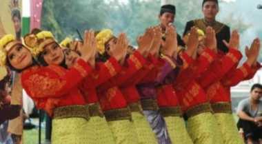 Visit Aceh Year 2013 terkendala syariat Islam