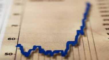 Kuartal III, inflasi Jabar diperkirakan 1,5-2%