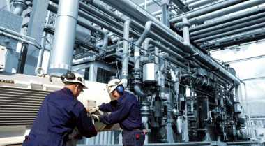 Penjualan gas ke Sempra sebaiknya diputus