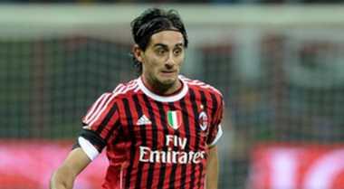 Aquilani akan kembali ke Liverpool