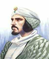 Al-Kindi Filosof Islam Mula-Mula