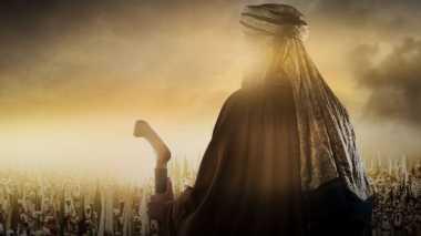 Fiqih Umar Ibn Al-Khaththab