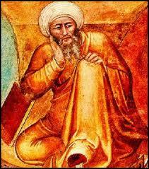 Ibn Rusyd: Penafsir Aristoteles Terbesar