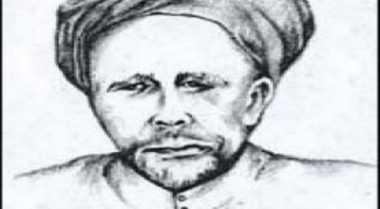 Guru Mansur dari Kampung Sawah