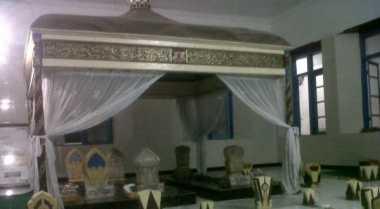 Raden Abdul Kadirun Sang Pemimpin Islam di Madura