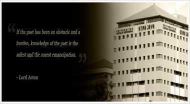 Universitas Katolik Atma Jaya Indonesia