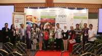 "Royal Garden Spa Luncurkan ""Be a Royal"""
