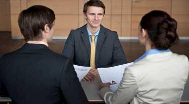 Pertanyaan yang Harus Ditanyakan ke Pewawancara (2-Habis)