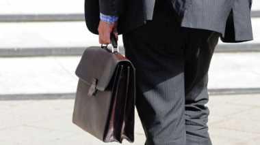Tujuh Dosa Besar Karyawan Baru