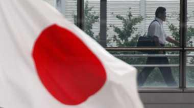 Mulai 1 Desember ke Jepang Bebas Visa