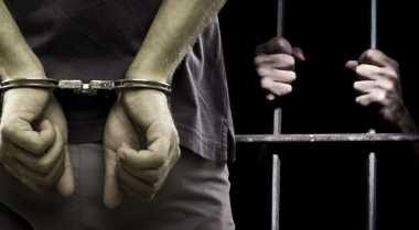 Akibat Twitter, Aktivis Bahrain Ditangkap