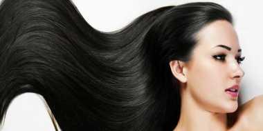 Mengatasi Masalah Rambut Berminyak