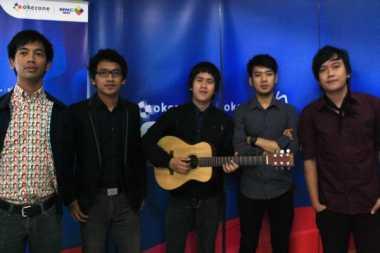 Penyanyi Soundtrack Film Sepatu Dahlan Kembali Rilis Single – Okezone