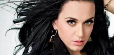 Transformasi Katy Perry Terjadi di Usia 15 Tahun
