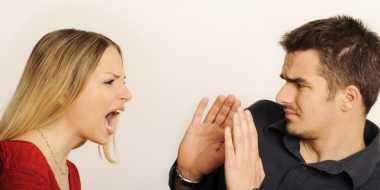 Kesalahan Pasangan Muda saat Menikah