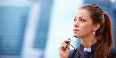 Alasan Wanita Harus Punya Keahlian Khusus
