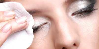 Bahan Alami yang Dapat Membersihkan Make Up