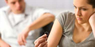 Kiat Kembali Menjalin Hubungan Setelah Cerai