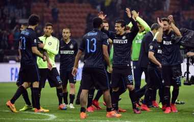 Peran Krusial Supersub Inter