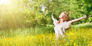 Kegiatan Relaksasi yang Bisa Dilakukan di Akhir Pekan