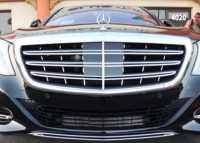 Mayweather Sudah Membeli 100 Mobil Mewah di Showroom Ini