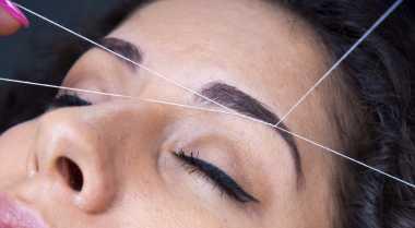Perawatan Kecantikan yang Menyakitkan