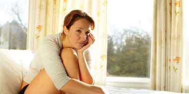 Dampak Perceraian yang Terjadi pada Wanita