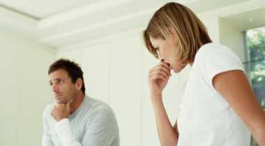 Pasangan Hamil Luar Nikah Belum Siap Urus Rumah Tangga